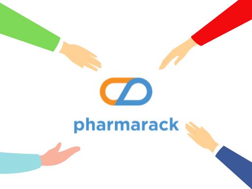 Sun Pharma, Cadila, Lupin & Torrent To Acquire B2B Healthcare Platform Pharmarack