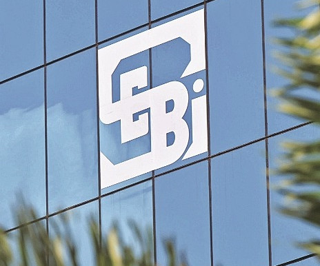 Sebi slaps Rs2.38 Cr fine on 23 entities, individuals for fraudulent trading
