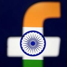 Facebook steps up efforts to curb hate speech amid elections in Indian states
