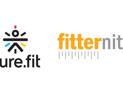 Cure.fit acquires Fitternity to build a fitness network