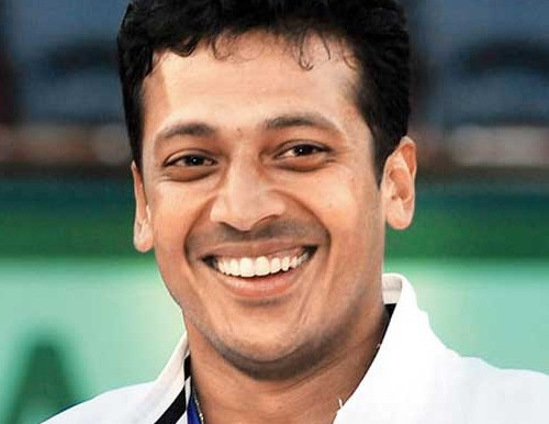 Mahesh Bhupathi's personal care company Scentials raised $6 mn from TIW PE