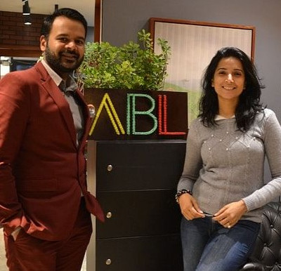 ABL Workspaces raised Rs5 Cr from Canadian investment firm Wurk