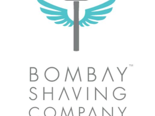 Reckitt Benckiser raised Rs 45Cr round in Bombay Shaving Company