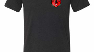 BRGC T-Shirt/Unisex/Jersey