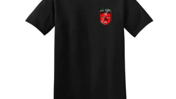 BRGC T-Shirt/Men/Heavy Cotton