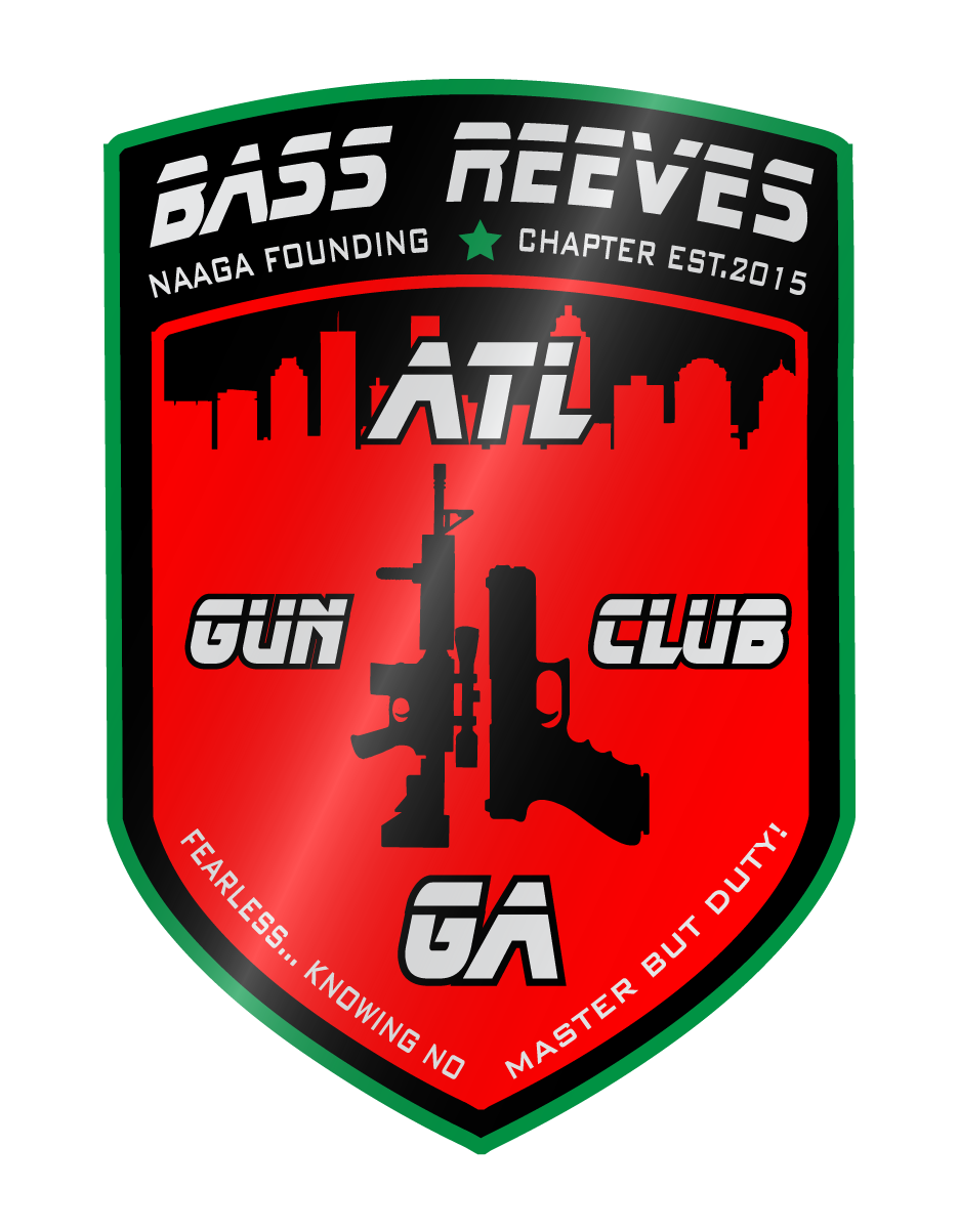Z_ColinMapp-BassReeves-Official