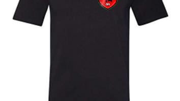 BRGC T-Shirt/Men/Midweight