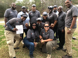 Team_Montgomery Alabama.jpg