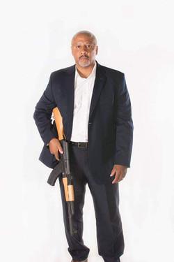 NAAGA Pres Philip Smith.jpg