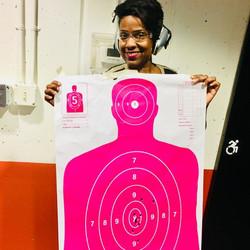 Ladies Day Target 2.jpg