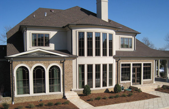 Why Would Anyone Tint Their Homes Windows?