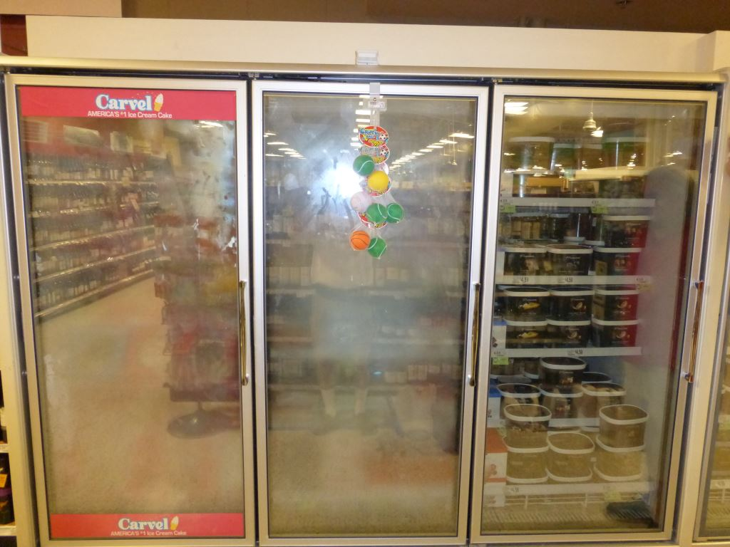 IMG_9750 anti fog grocery