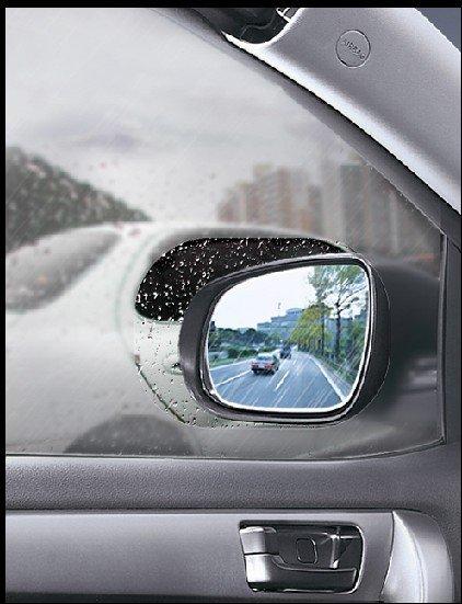 Anti-fog-film-anti-fog-for-car-windscreen