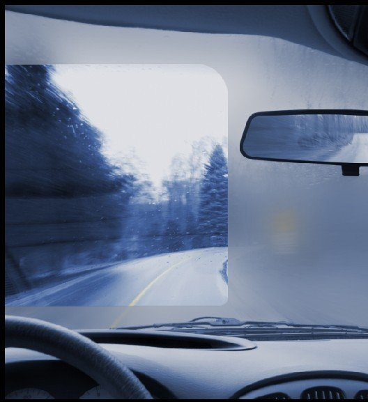 Anti-fog-film-anti-fog-for-car-windscreen.jpg_640x640