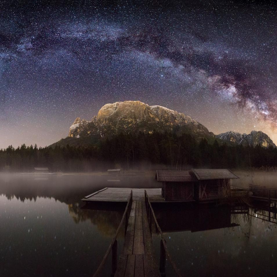 Nachtaufnahmen Fabian Dalpiaz