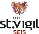 Golfclub St.Vigil