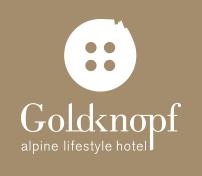 Hotel Goldknopf