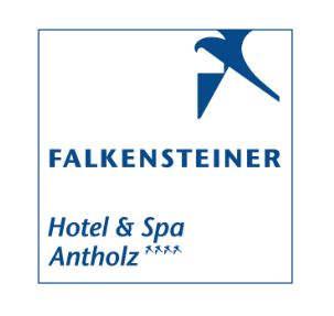 falkensteiner hotel Antholz