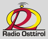 radio osttirol.jpg