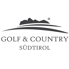 Golfclub Eppan