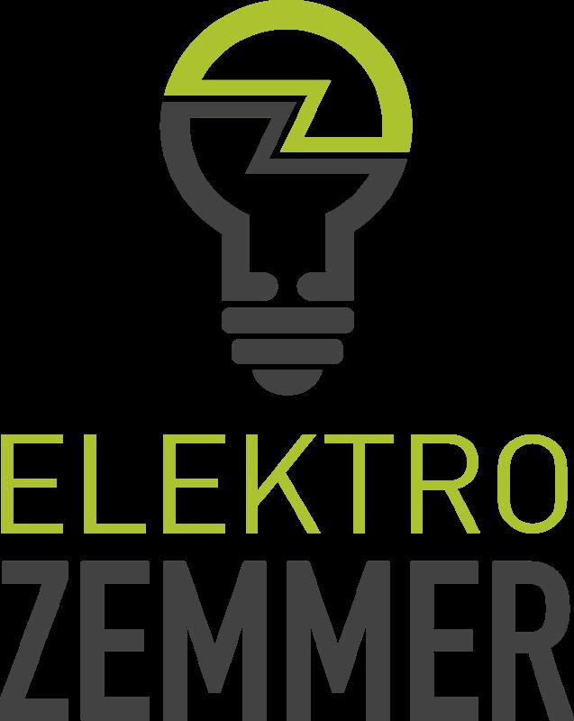 elektro_zemmer_logo-800.png