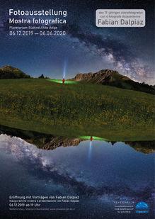 Plakat_a3_WEB.jpg