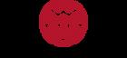 Logo_Welt_der_Wunder_neu.svg.png