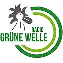radio_grüne_welle.png