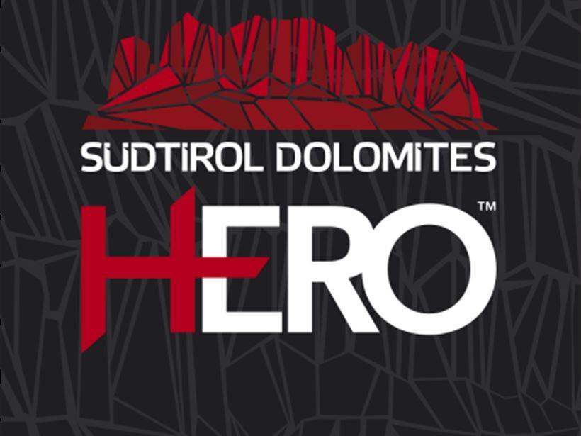 HeroDolomites