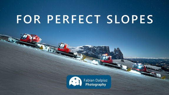 Thumbnail - FOR PERFECT SLOPES Seiser Al
