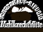 Mahlknechthütte