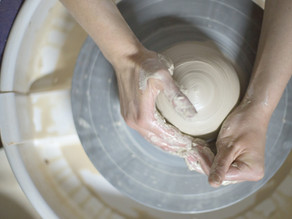 Lessons in Clay