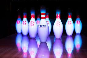 bowlingSm.jpg