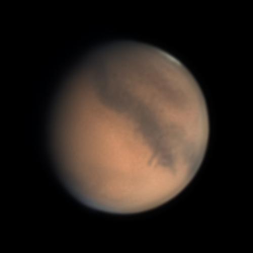 Marte-2020-09-06