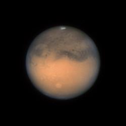 Marte-2020-10-13-2146