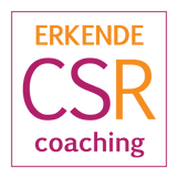Logo Erkende CSR-coaching.png