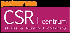 Logo Partner van CSR Centrum.png