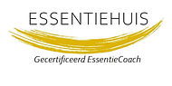 Logo nw gecertificeerd EssentieCoach (00