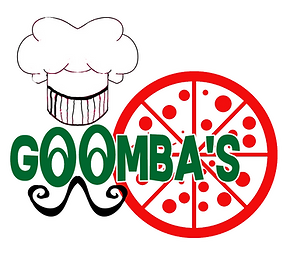 goombalogoFrank2c.png