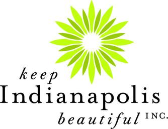 Meet the Coalition: Keep Indianapolis Beautiful, Inc.