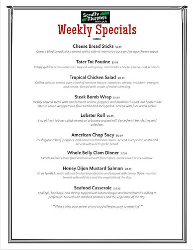weekly special.jpg