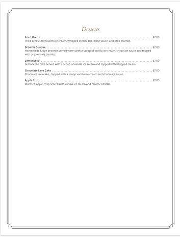 Screenshot_20210307-110141_Samsung Inter