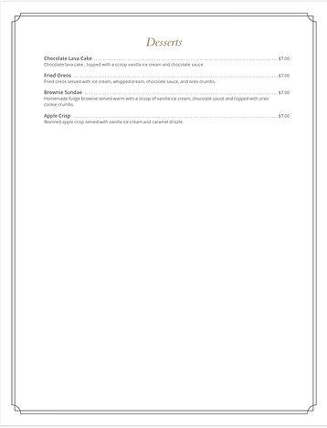 Screenshot_20210117-103805_Samsung Inter