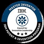 Master-Inventorv3.png