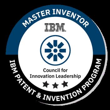 master inventor ibm | vinodbijlani.com