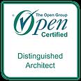 open group architect | vinodbijlani.com