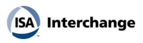interchange | vinodbijlani.com