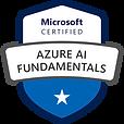 azure-ai-fundamentals-600x600.png