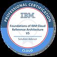 IBM snior certified | vinodbijlani.com