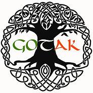 High Res Gotak Logo.jpg
